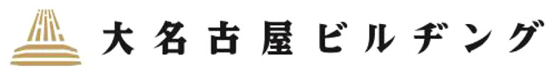 nagoya_logo