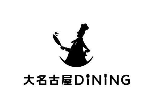 大名古屋DINING