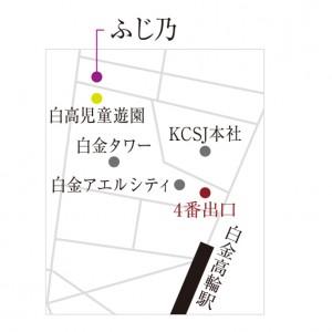 map_fujino